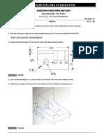 Deee Ed 15 Paper