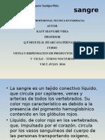 PROFE-HUARCAYA-nueva.pptx-1111.pptx 2222.pptx