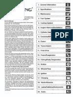 Honda Goldwing GL1500 1994 Service Manual-6051B.pdf