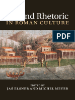 Elsner_Meyer - Art and Rhetoric in Roman Art