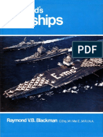 The Worlds Warships - 4th Edition - Blackman.pdf
