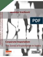 Corporate_Imperialism (1).pdf