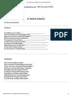 dutch.tolearnfree.com_cgi2_myexam_print.pdf