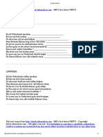 Double infinitivew.pdf