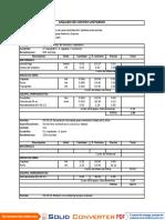 Costos y Presupuesto-Estructuras.pdf