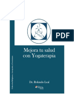 Mejora Tu Salud Con Yogaterapia (1)