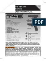 Manual-T4E-Pistols-2291000-2291001-2291002-2291003-2291017-2291018-CO2-Marker-07R12