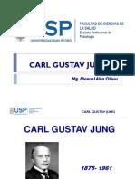 Carl Gustav Jung - 2015