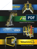 YellowGate_Catalog_v1.pdf