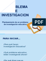 PROBLEMA DE INVESTIGACION NORMAL 1 copia.ppt