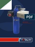 TotalValve-6820TRV.pdf