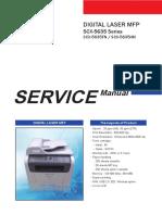samsung_scx-5635fn_hn_series_digital_laser_mfp.pdf