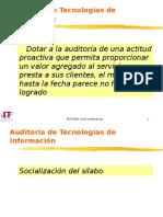01AuditoriaTI (1)