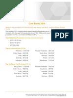 [1] Statistics Coal Facts 2015..pdf