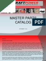 Kpc Master Catalog Parts v1!08!27 12