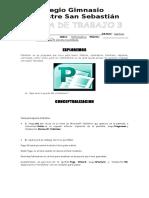 INFORMÁTICA_SEPTIMO (1)