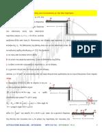 arxizontas_kai_teleionontas_me_thn_idia_taxythta.pdf