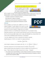ba7.pdf