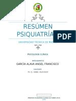 portafolio de psiquiatria resumenes.docx
