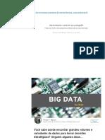 Você Sabe Aonde Encontrar Grandes Volumes e Variedades de Dados Para Tomar Decisões Estratégicas_ Seguem Algumas Dicas... _ Pedro F