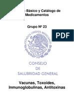 24_vacunas