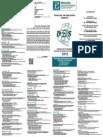 CARRERAS-SUPERIOR-2012.pdf