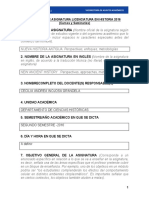 Nueva_historia_antigua_Inojosa.pdf
