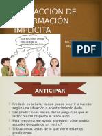 EXTRACCIÓN DE INFORMACIÓN IMPLÍCITA.pptx