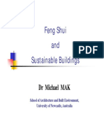 1 FS Sustainable Buildings B MM210913 (1.PDF
