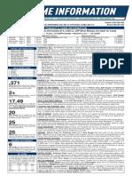 07.31.16 Game Notes.pdf