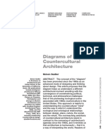 Diagrams on Architecture