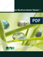 Panorama_da_biodiversidade_global.pdf