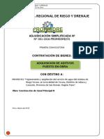BASES_ADITIVOS_20160323_171127_289.pdf