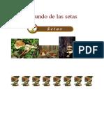 Horticultura - Guia de setas.pdf