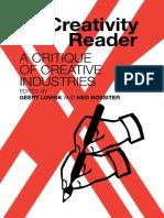 MyCreativity_Reader_a_critique_of_creati.pdf