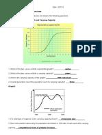 population-ecology-graph-worksheet natalia
