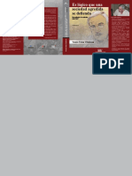 Tomas Palau - Es Logico Que Una Sociedad Agredida Se Defienda (Volumen II)