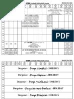 TT (1).pdf