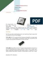 Tarea 1 - El microprocesador.docx