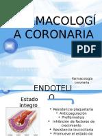 farmacologiacoronaria-120915152200-phpapp02