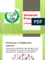 1_Universo_Poblacion