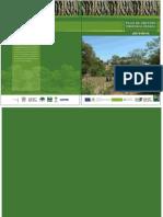 Libro PGTI (1).pdf