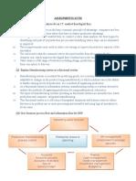 ASSIGNMENT2-ICTM