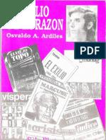 El Exilio de La Razón-Osvaldo Ardiles