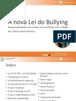 Palestra Bulling II.pdf