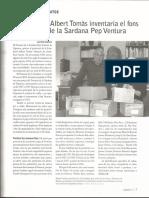 Fundació Albert Tomàs-Revista Alberes.15.pdf
