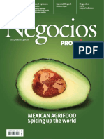 Sigma pLANTAS Ecuador.pdf