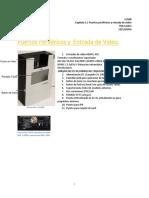LU500 Capitulo 1.1 Puertos Periféricos y Entrada de Video