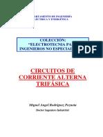 CA Trifasica