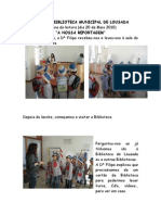 VISITA À BIBLIOTECA MUNICIPAL DE LOUSADA1[1]